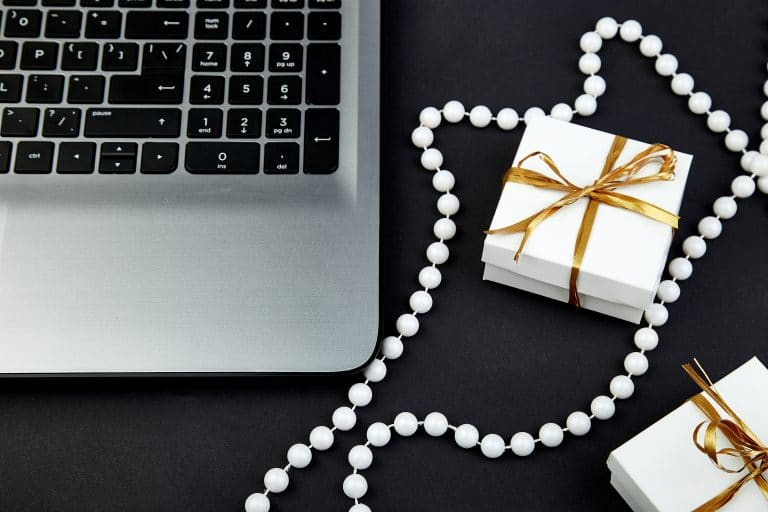 How To Build Trust With Online Shoppers