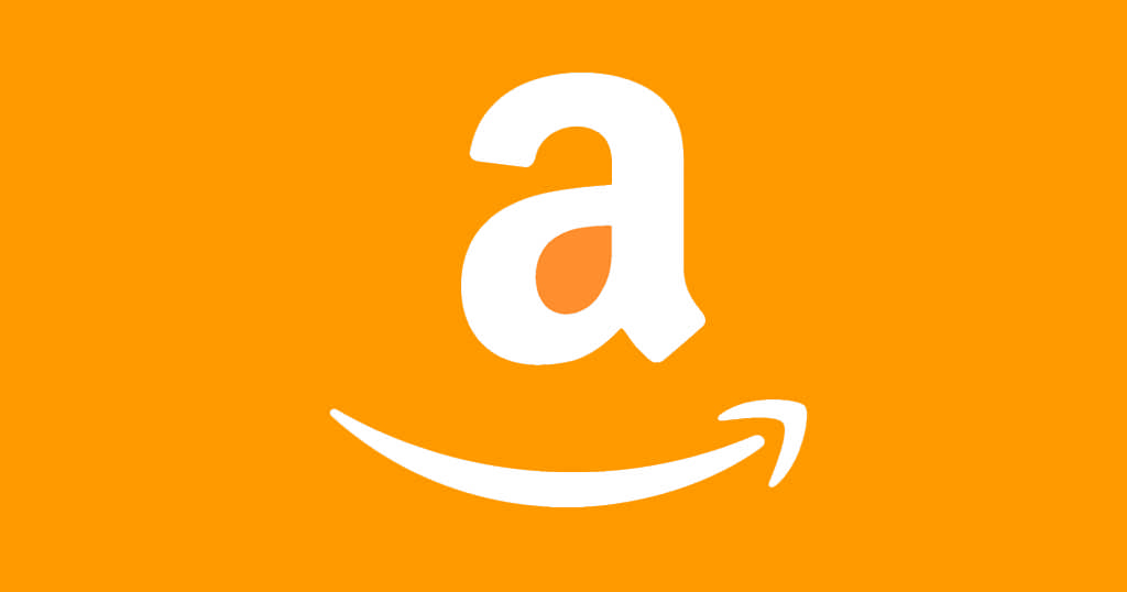Why Is Amazon So Successful?