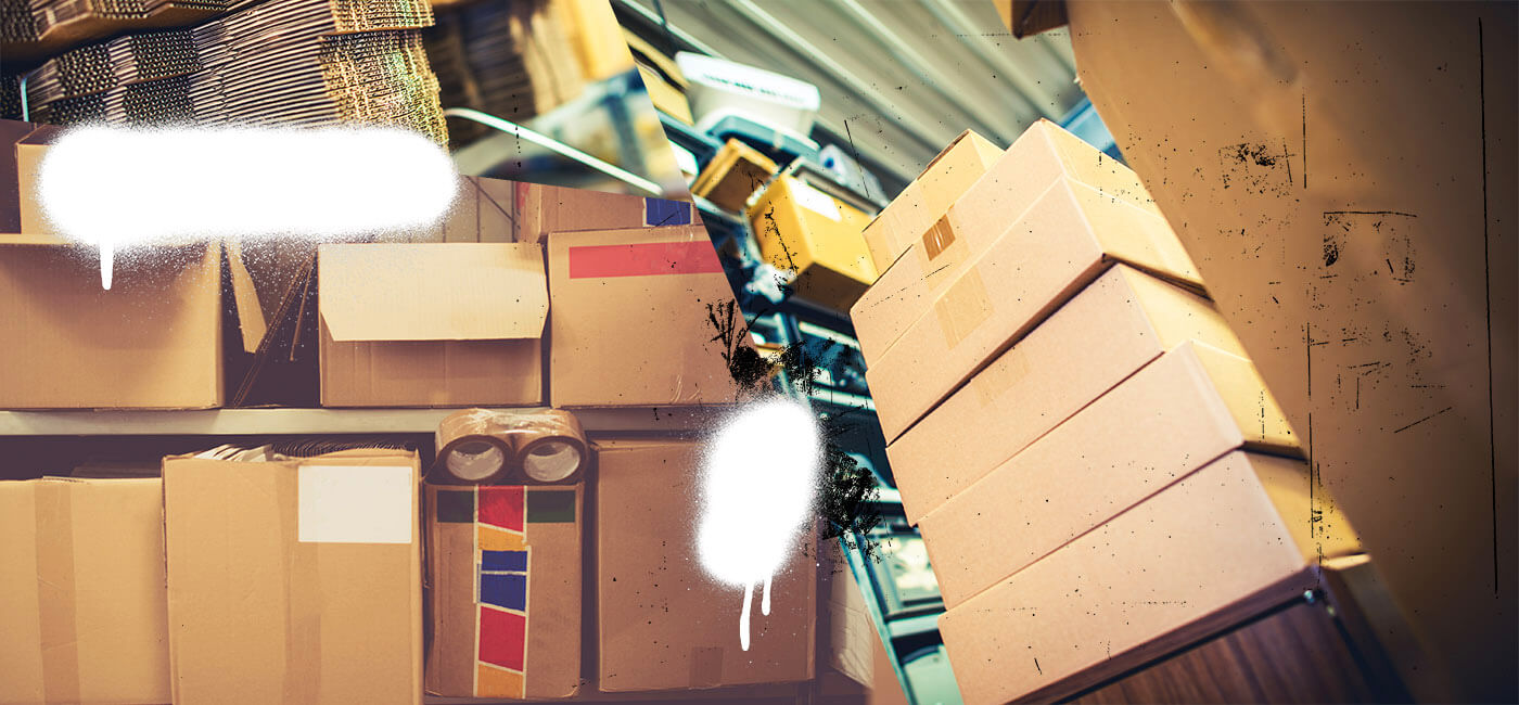 TOP 5 BEST PRODUCT TYPES TO DROPSHIP 2019