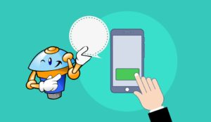 How Do Chatbots Effect Ecommerce
