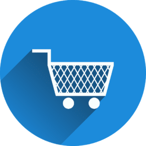 4 Best Shopping Cart Software Systems For Your Business