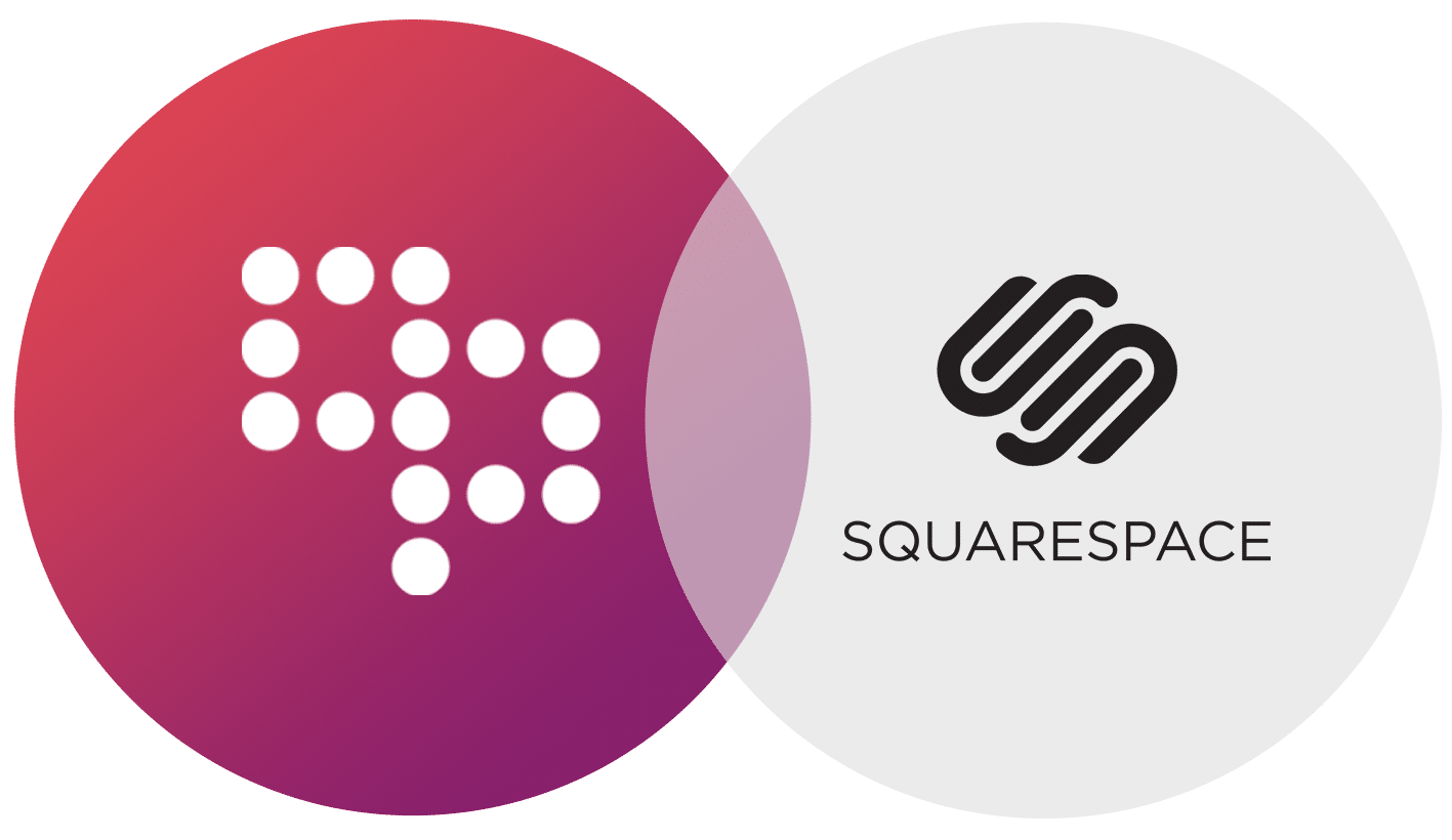 SquareSpace Requirements