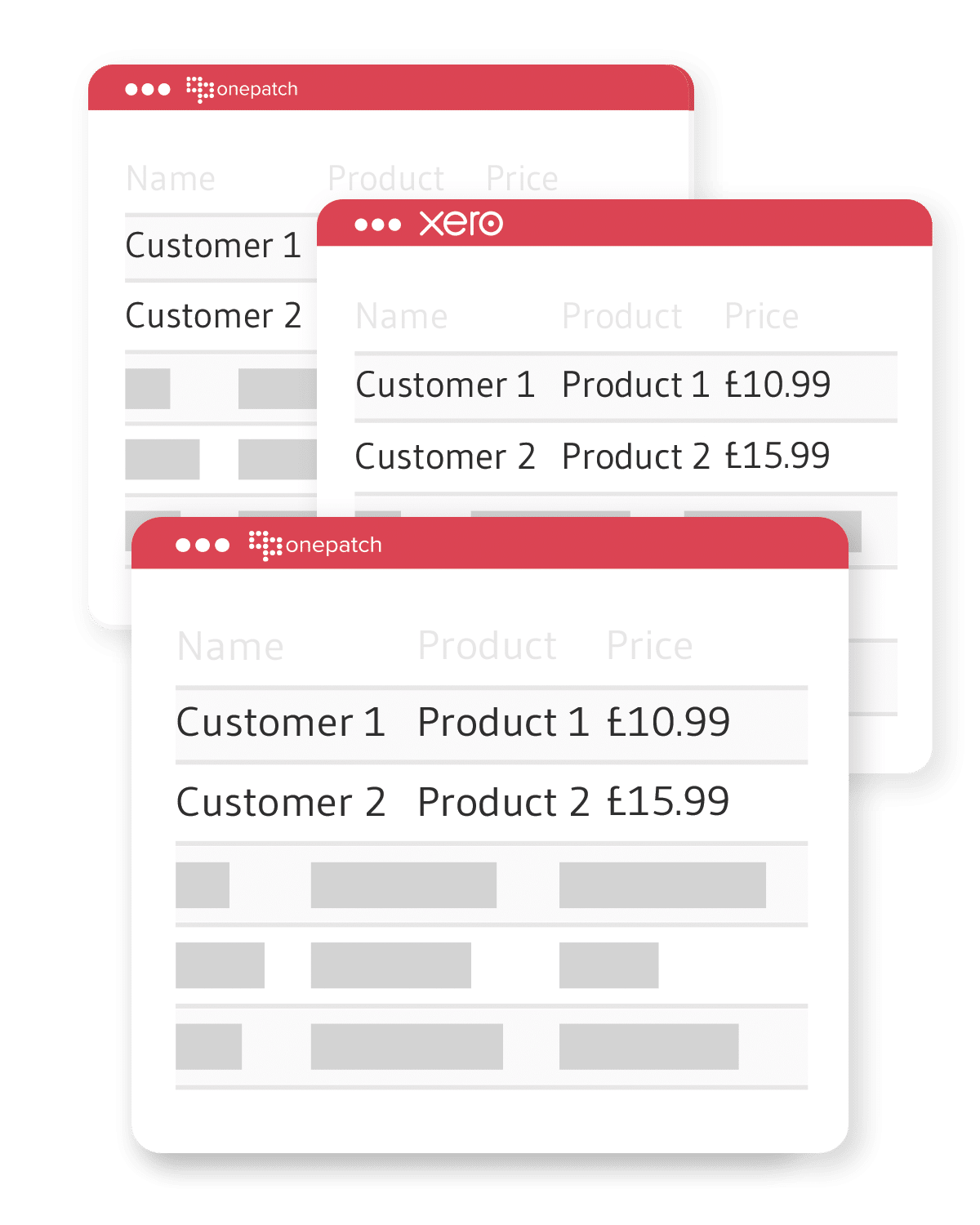 ecommerce invoicing software