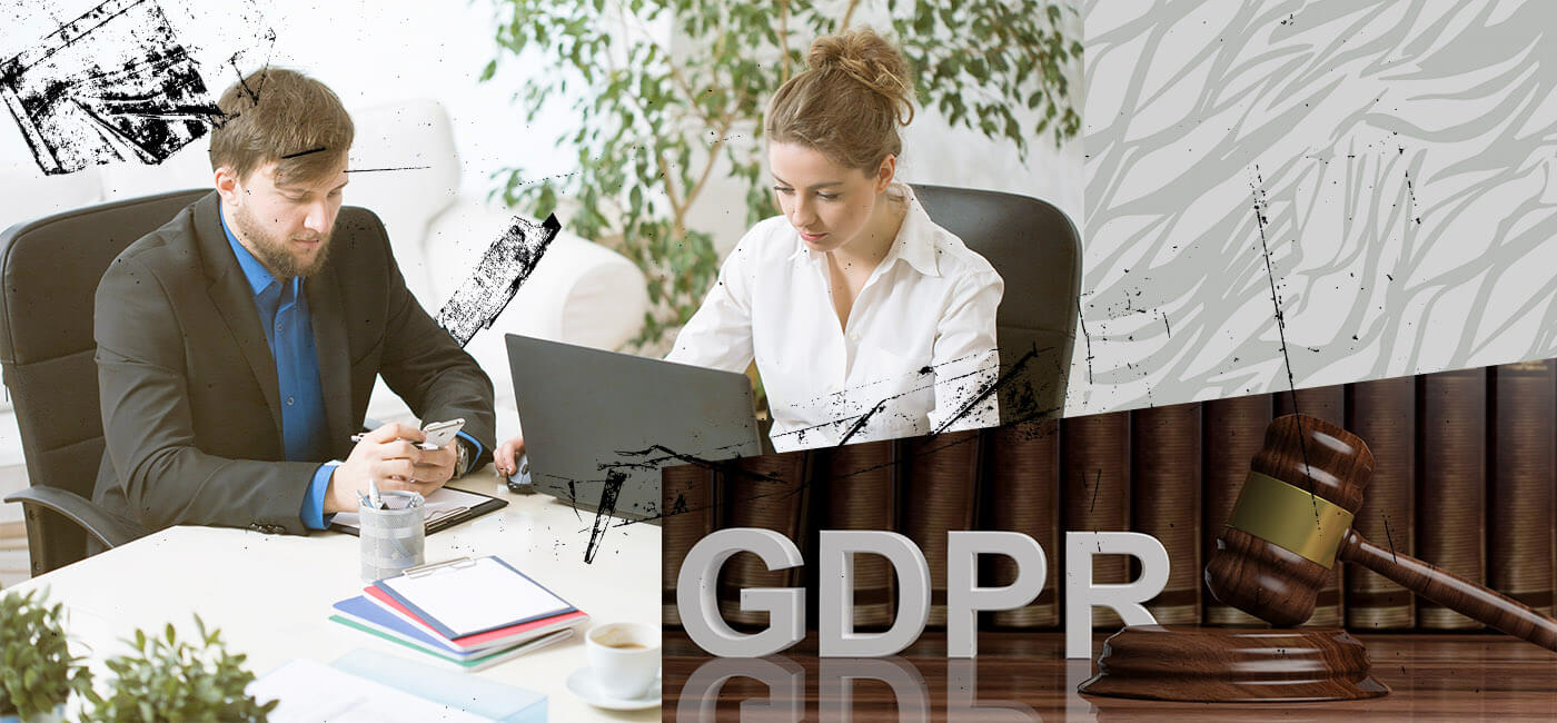 What Is GDPR & How Does It Affect Ecommerce