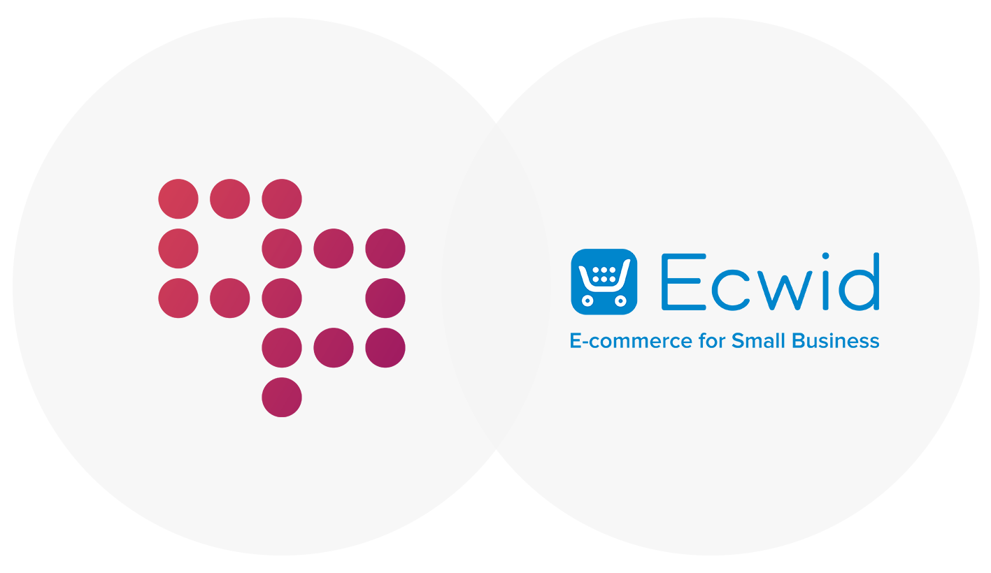 Why build your store with ECWID