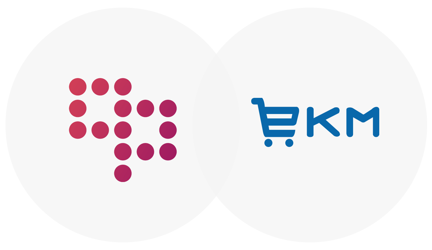 Why build your store with EKM