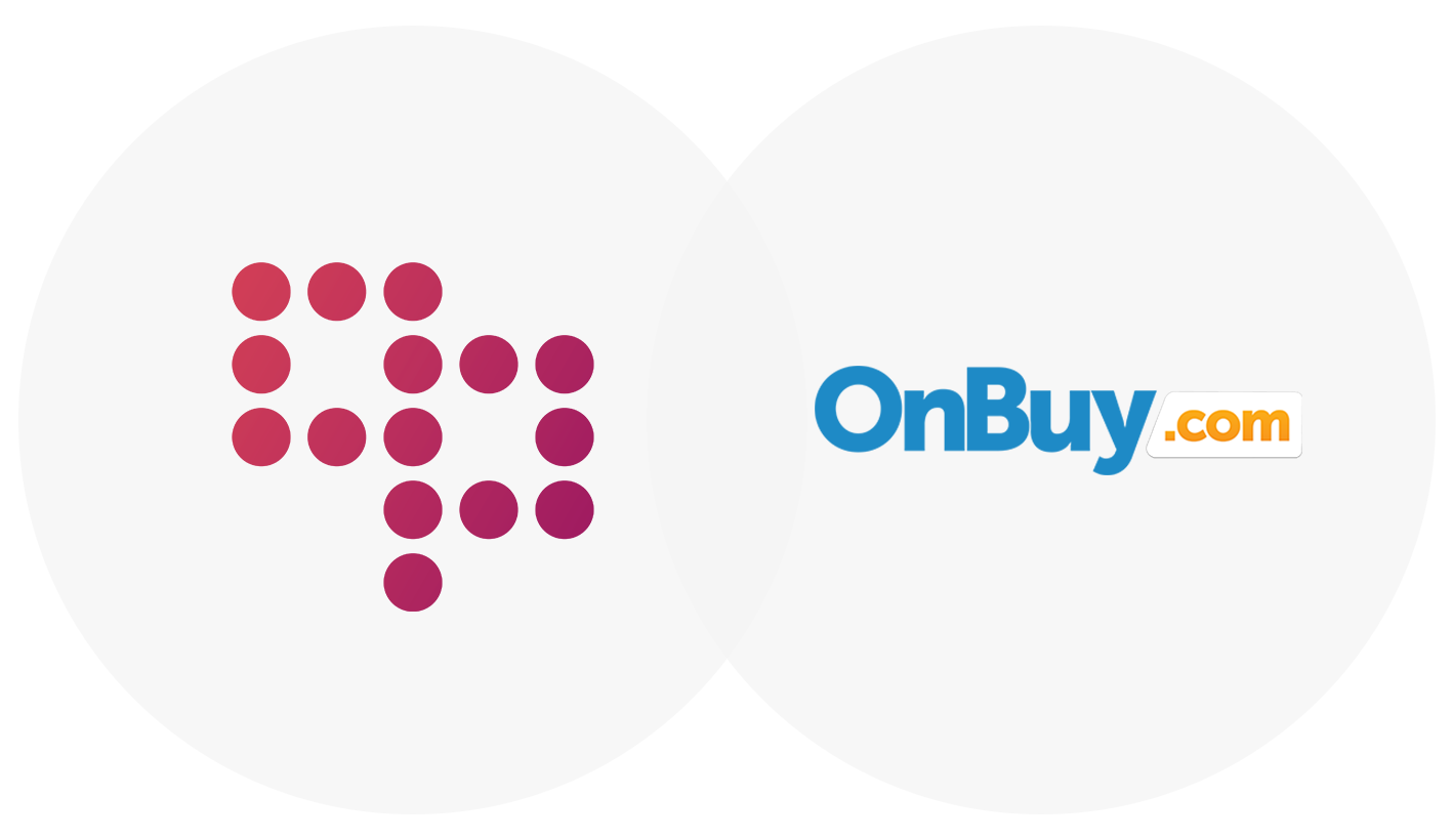 Why Sell on OnBuy