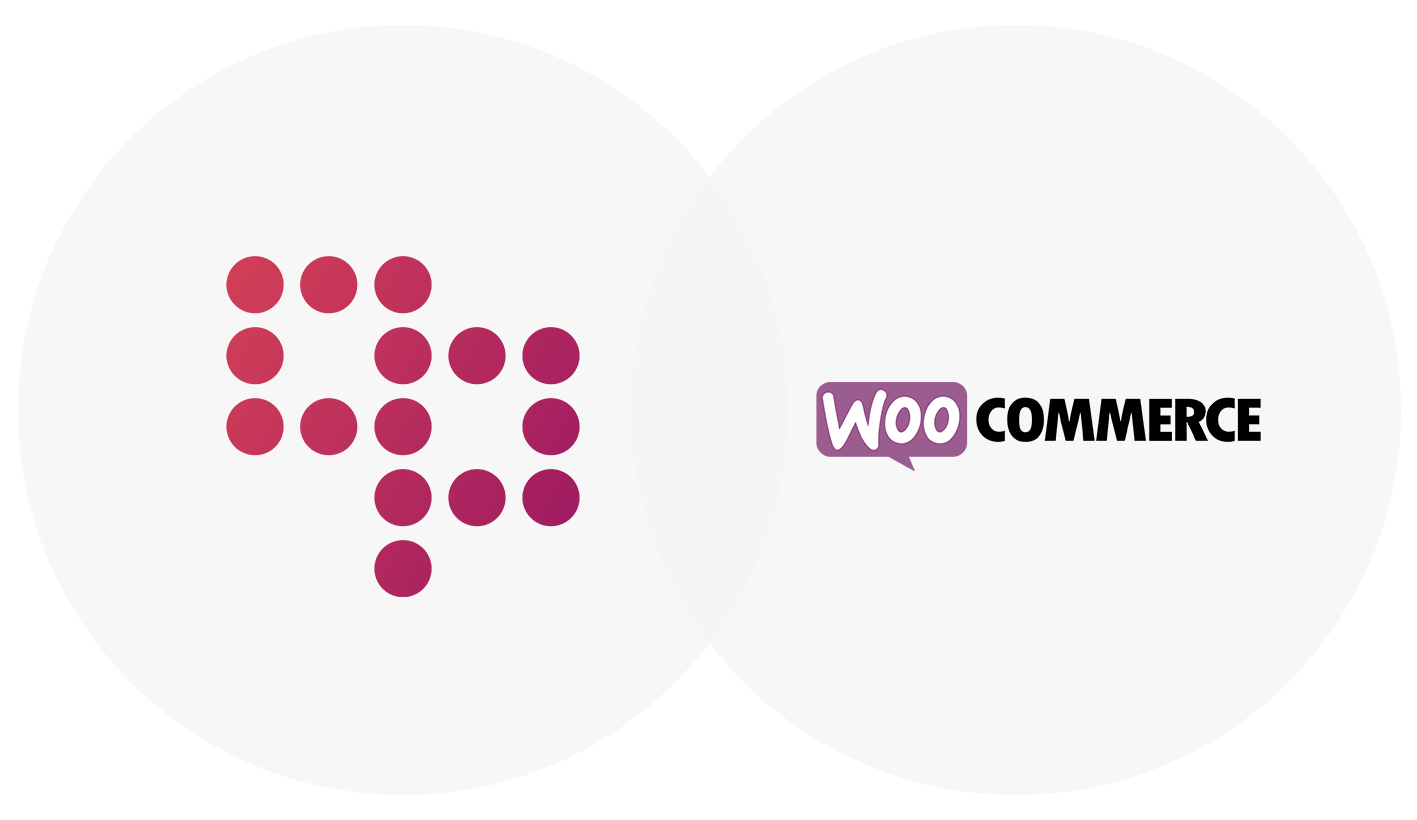 Why build your store with WooCommerce