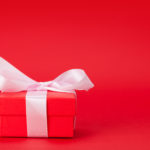 Top 3 Valentine's Day Gifts