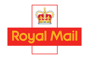 royal mail is a UK based courier service