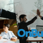 OnBuys Record Breaking Growth