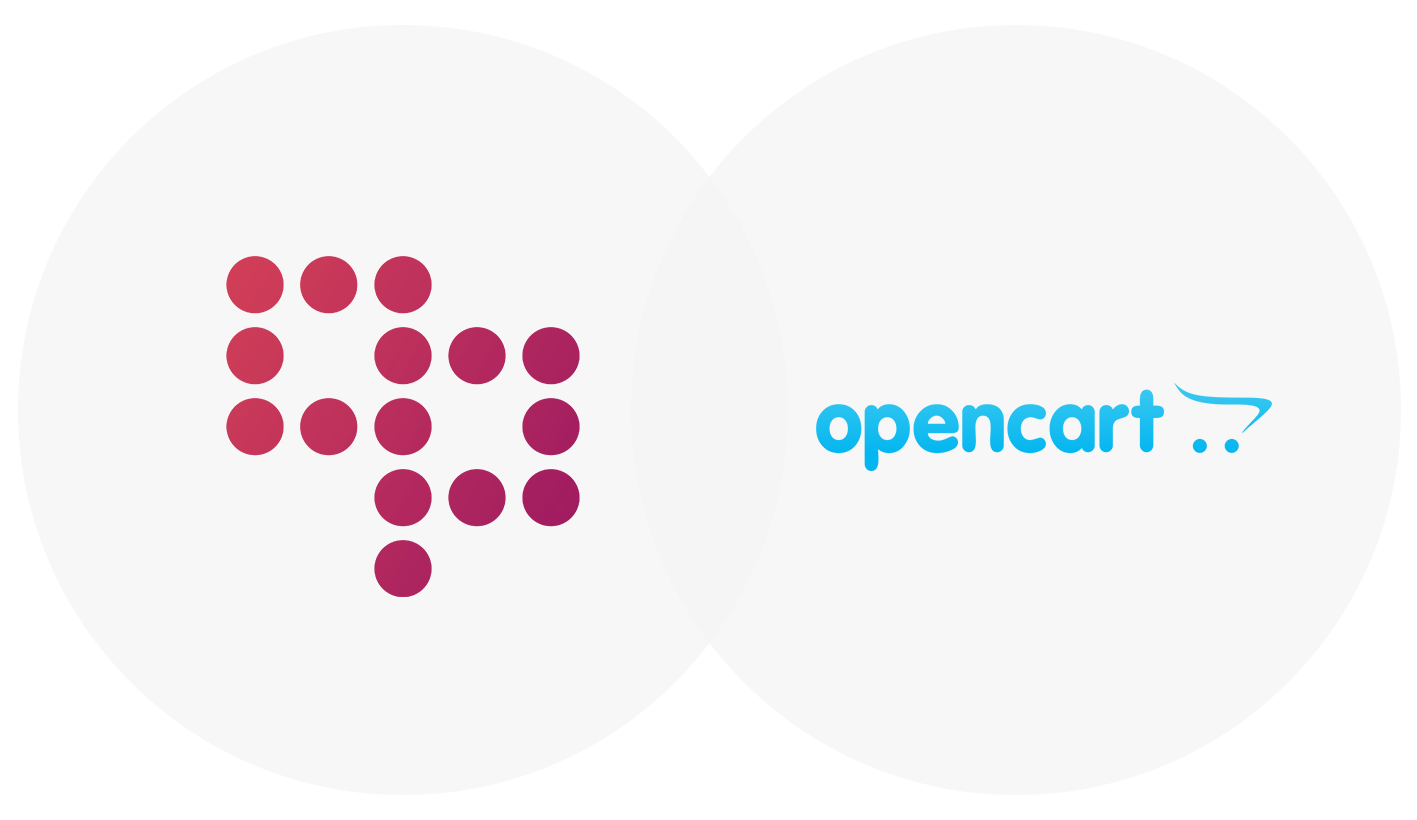 Why build your store with Opencart