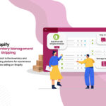 How Does Shopify Order Integration Ease Your Online Business Processes?